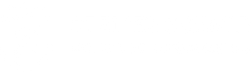 Atelier Schmid artisanal watch and clockmakers logo
